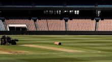WA concede Boxing Day Test won't move