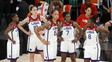 How to watch WNBA stars in Tokyo Olympics — from USA to Nigeria to Serbia