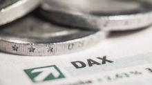 European Equities: A Week in Review – 23/05/20