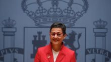 España quiere normas europeas comunes para los viajes en el espacio Schengen