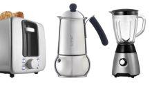 Kmart, Target kitchen appliances among 30 product recalls