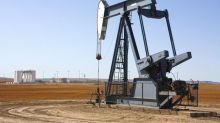 Pronóstico Precio del Petróleo Crudo – Los Mercados del Petróleo Crudo Encuentran Resistencia