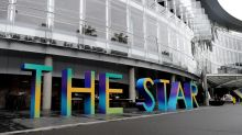 Star casinos reopening to general public
