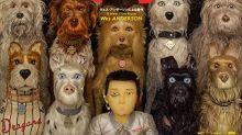 巨星爭住做狗《犬之島》狗狗有陰謀
