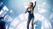 The View Weigh In On Selena Gomez's 'Unauthentic' Instagram Post