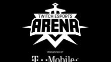 Twitch to host Street Fighter V, Tekken 7, and Injustice 2 tournaments at E3 Arena
