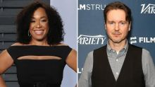 Shonda Rhimes, Matt Reeves Developing Sci-Fi TV Series, Film for Netflix