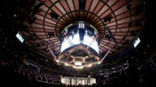 UFC's record-smashing night shows how silly New York politicians were to ban MMA for so long