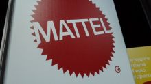 Mattel rejects renewed merger bid from rival MGA Entertainment