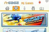 """""""One transfer policy"""" still in place for N-Gage games"""