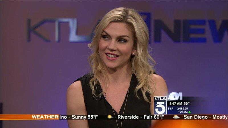rhea seehorn better call saul
