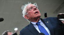 Bernie Sanders trionfa in Nevada
