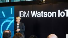 IBM Watson & Sandvik Driven OptiMine Analytics Gains Adoption