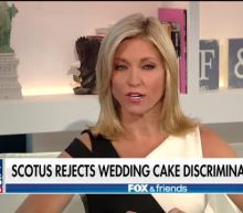 Oregon baker happy to get second chance after SCOTUS throws out wedding cake discrimination case