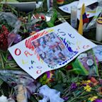 President Joe Biden Pledges to Make Pulse Nightclub a National Memorial