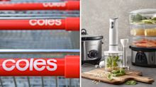 'Real treat': Coles reveals products in new Best Buys range