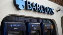 Barclays gives boost to small builders with £1 billion fund