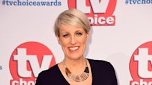Steph McGovern to present new show on Channel 4