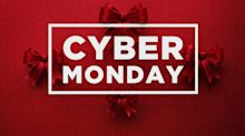 Cyber Monday 2020: A complete list of Cyber Monday deals to shop in Canada