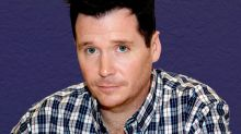 'Entourage' Star Kevin Connolly Accused of Sexual Assault: 'I Want It to Be Known That He Is Dangerous'