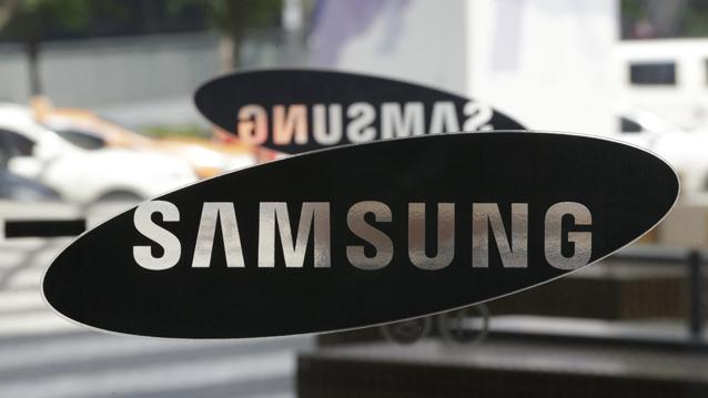 Samsung to Unveil New Smartwatch: What's the Point?