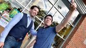 13 Surprising Facts About The Property Brothers