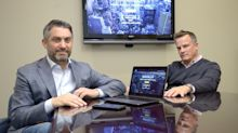 Sacramento fintech company adds Blackstone executive, UC Davis dean to board of directors