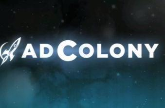 Former iAd executive Mike Owen moves to AdColony