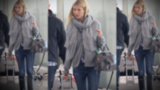 Gwyneth Paltrow Is the Master of Airport-Chic Style - See Why Here!