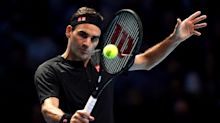 Roger Federer already planning for 2021 season after successful knee surgery