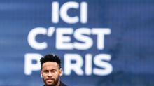 Neymar, de mercenario a hijo pródigo