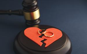 Getting a divorce? Here are the financial considerations