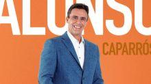 ¿Cuánto ha ganado Alonso Caparrós por sus entrevistas sobre la adicción?