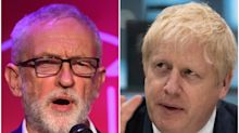 7 Amazing TV Political Debate Moments In Honour Of Tonight's Head-To-Head Clash