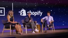 3 Ways Shopify Stock Can Bounce Back This Week