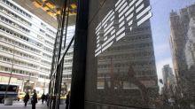 IBM picks Charlotte as host city of inaugural accelerator program