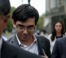Ex-lawyer of pharma executive Shkreli gets 18 months prison for fraud scheme