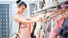 MPs call for fast fashion tax: 'Our insatiable appetite for clothes comes with huge social and environmental price tag'