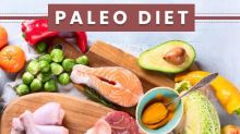 Paleo Diet: Benefits, Foods To Eat And Meal Plan