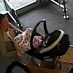 Police Release Surveillance Video of Missing Colorado Mother