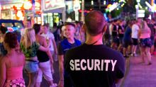 Fin des happy hours et des open bars : les Baléares luttent contre le tourisme de l'alcool