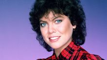 Happy Days Star Erin Moran Died of Stage 4 Cancer, Authorities Reveal