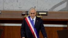 Chile says assembly to draft new constitution will start work July 4
