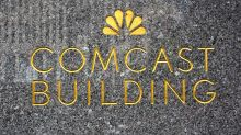 Comcast's Top Subsidiaries