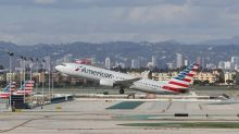American Blames Delay in Adding More Seats to Jets on Union Woes