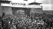 Cuando Franco pidió a los nazis encerrar en campos de concentración a miles de exiliados republicanos españoles