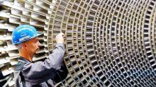 Elektroindustrie stößt an die Grenzen des Wachstums