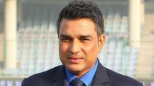 20 commentators to lend their voice for IPL-10
