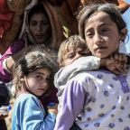 Turkey Will Allow Up to One Million Syrian Refugees to Breach Its Borders to Reach Europe