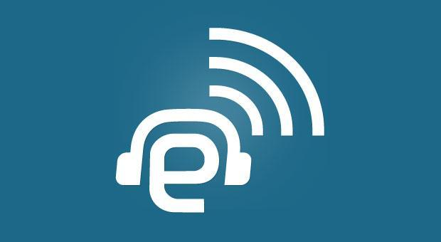 Engadget Podcast 365 - 10.17.13